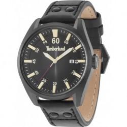 Reloj Timberland TBL15025JSB/02