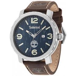 Reloj Timberland TBL14399XS/03
