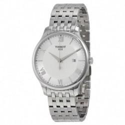 Reloj Tissot T0636101103800