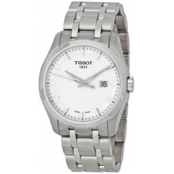 Reloj Tissot T0354101103100