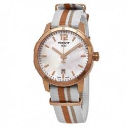 Reloj Tissot T0954103711700