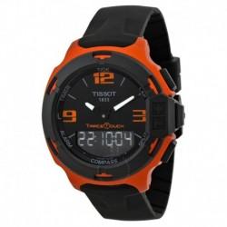 Reloj Tissot T0814209705703