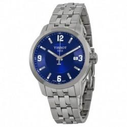 Reloj Tissot T0554101104700
