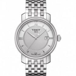 Reloj Tissot T0974101103800