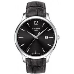 Reloj Tissot  T0636101608700