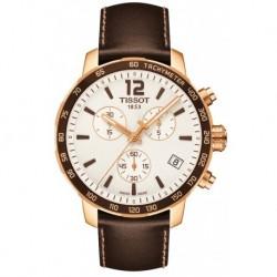 Reloj Tissot  T0954173603702