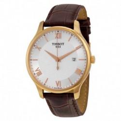 Reloj Tissot  T0636103603800