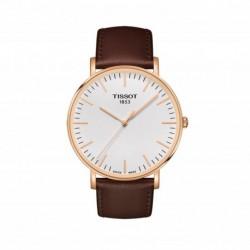 Reloj Tissot  T1096103603100