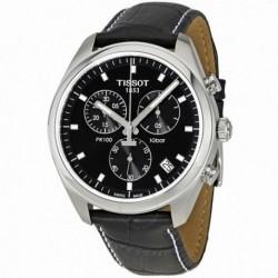 Reloj Tissot  T1014171605100