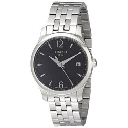 Reloj Tissot  T0632101105700