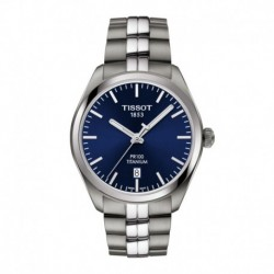 Reloj Tissot  T1014104404100