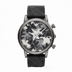 Reloj Armani Caballero AR1816