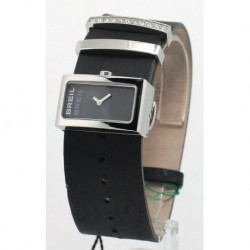 Reloj Breil BW0122
