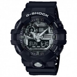 Reloj Casio GA-710-1AER