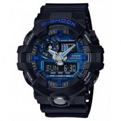Reloj Casio GA-710-1A2ER