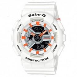 Reloj Casio BA-110PP-7A2ER
