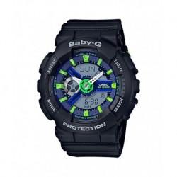 Reloj Casio BA-110PP-1AER