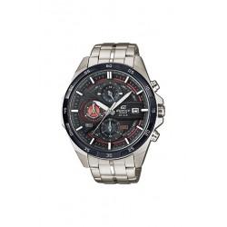Reloj Casio EFR-556DB-1AVUEF
