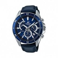 Reloj Casio EFR-552GL-2AVUEF