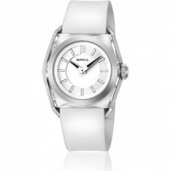 Reloj Breil TW0813