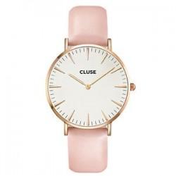 Reloj Cluse CL18014