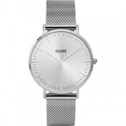 Reloj Cluse CL18114