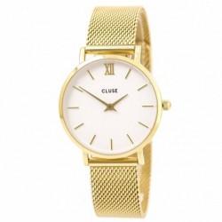 Reloj Cluse CL30010
