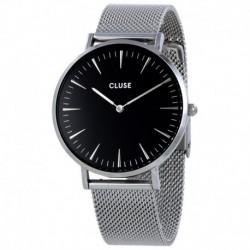 Reloj Cluse CL18106