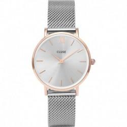Reloj Cluse CL30025