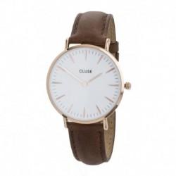 Reloj Cluse CL18010