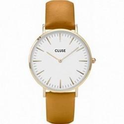 Reloj Cluse CL18419