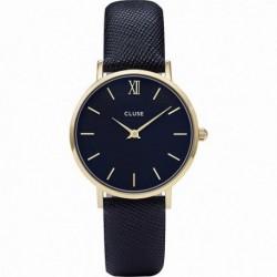Reloj Cluse CL30014