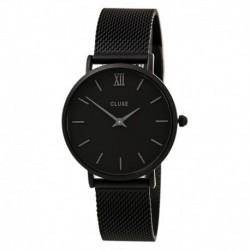 Reloj Cluse CL30011