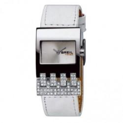 Reloj Breil TW0207