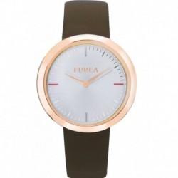 Reloj Furla R4251103503