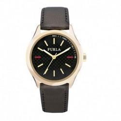 Reloj Furla R4251101501