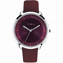 Reloj Furla R4251102505