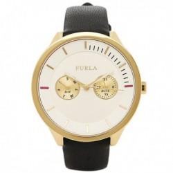 Reloj Furla R4251102517