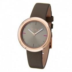 Reloj Furla R4251103502