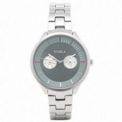 Reloj Furla R4253102502