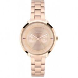 Reloj Furla R4253102518
