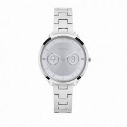 Reloj Furla R4253102509