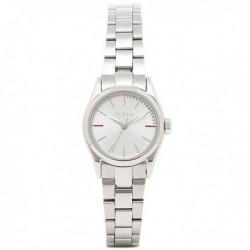 Reloj Furla R4253101508