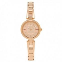Reloj Furla R4253106501