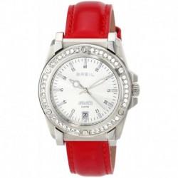 Reloj Breil TW0798