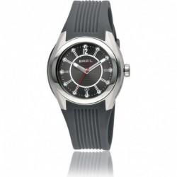 Reloj Breil TW0472