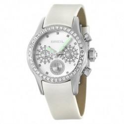 Reloj Breil TW0625