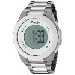 Reloj Kenneth Cole 10023868