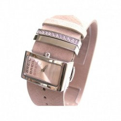 Reloj Breil BW0124
