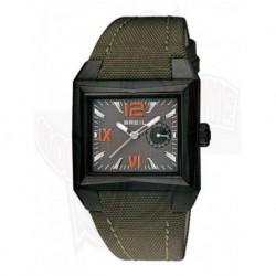 Reloj Breil BW0259